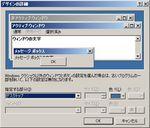 detail_design.jpg