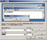 detail_design_2.jpg