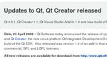 qt-451-qtc-11-released.png