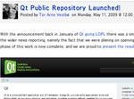 qt-public-repository.png