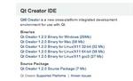 qtsoftware_download.jpg