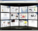 safari4_top-site.jpg